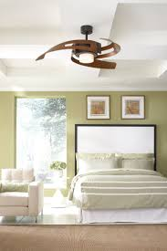 uncategorized unique ceiling fans with lights ceiling fan