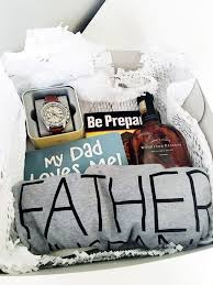 gifts for expecting the 25 best new gifts ideas on gifts for new dads