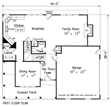 Family Room Floor Plans 10 Powder Room Layouts For Small Spaces In Raleigh New Homes