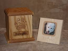 cremation urns for pets pet cremation urns nelson family tree farm monson maine