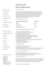 download student resume examples haadyaooverbayresort com