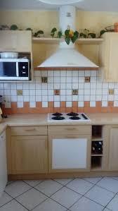 cuisine annecy meubles de cuisine occasion à annecy 74 annonces achat et vente