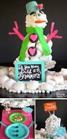 1394 best christmas images on pinterest christmas ideas holiday