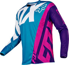 fox motocross jerseys fox pants fox 360 creo mx shirt jerseys u0026 pants motocross light