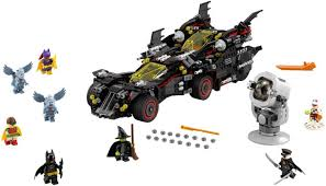 the best lego sets of 2017 so far