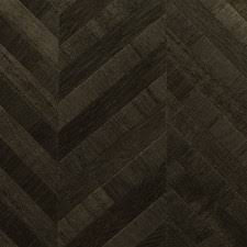 winfield thybony wallpaper discount wallpaper superstore