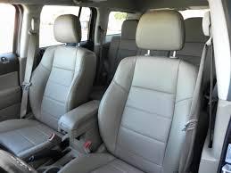 jeep patriot 2015 interior 2015 jeep patriot gallery aaron on autos