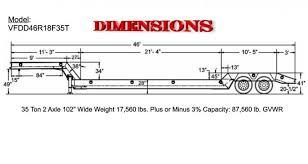 napa ec762 pigtail wiring diagram best wiring diagram images
