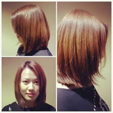 what is a convex hair cut 4 month old asian baby girl having a haircut pessoas people