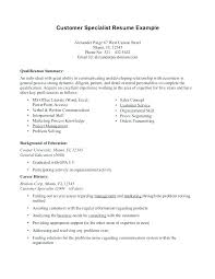 resume summary of qualifications for a cna sle cna resume with no experience