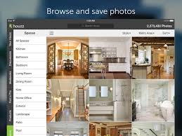 Home Design 3d Store 100 Home Design App Ipad Best Ipad App For Home Design