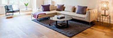 Tile Living Room Floors by Durable Tile Flooring With The Look Of Wood Consumer Reports