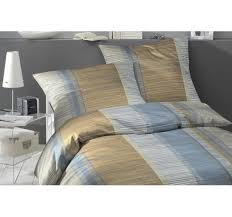 duvet covers satin and damask