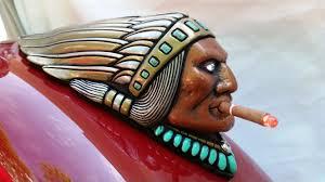 my indian smokes indian motorcycle forum