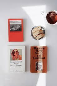 tasteboykott some favourites right now august 2017 books
