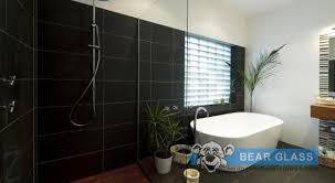 Make Your Own Shower Door Glass Shower Doors At Glass In Ny