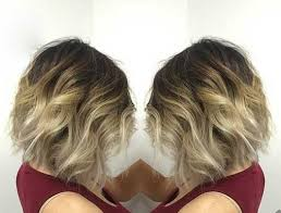 pictures of ombre hair on bob length haur 40 best mid lenght wavy curly hair images on pinterest curly