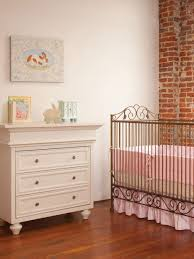Venetian Crib Bratt Decor Decorating Elegant White Bratt Decor Venetian Crib With Golden