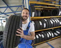 lexus of orlando tires new tires for your acura near milwaukee wi acura of brookfield