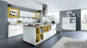 Esszimmertisch Contur Contur Küchen In Voerde Im Raum Wesel Und Dinslaken Wohnwelt