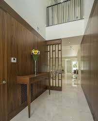 decorating with stone wood u0026 marble kenisa home