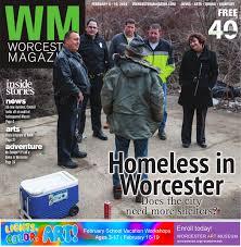 lexus of northborough yelp worcester magazine february 4 10 2016 by worcester magazine issuu