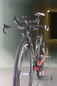 lexus f sport road bike 133 best radsport images on pinterest cycling bike stuff and