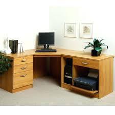 Corner Desks Home Desk Home Computer Furniture Office Table Corner Contemporary