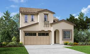 Lennar Homes Floor Plans by Crestviewestates Hello Housing