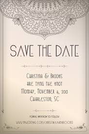 formal invitations updated text and formal invitation to follow design