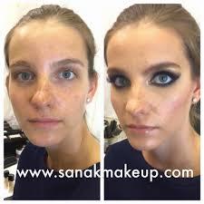 Make Up Artistry Courses Bridal Makeup Artist London Brussels Make Up Artist Courses London