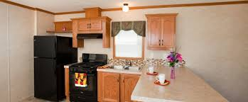 One Bedroom Mobile Home For Sale One Bedroom Mobile Home For Sale Chief Mobile Home Park