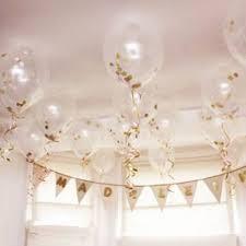 50th birthday party decorations 50th birthday party decorations confetti balloon kit jpg