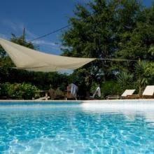 chambre d hotes arcachon chambres d hôtes à arcachon avec piscine