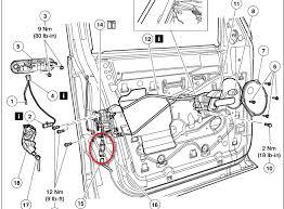 6 4 ford door ajar wiring diagram 6 wiring diagrams