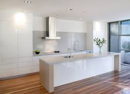 space around kitchen island do you space for a kitchen island adorable home