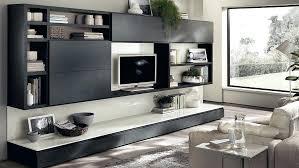 livingroom units wall units wall units high definition wallpaper photographs
