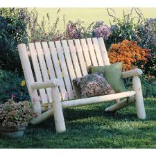 High Back Garden Bench 20 Best Bench Dining Images On Pinterest Storage Benches
