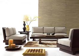 contemporary asian living room design u2013 living rooms collection