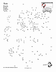 dot to dot games online for adults comprehend inc cf