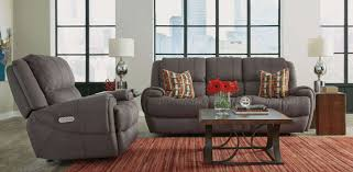 flexsteel furniture for home and business