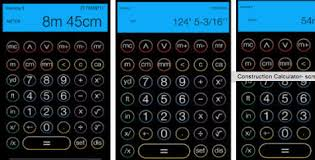 best android calculator best free android calculator apps for students and professionals