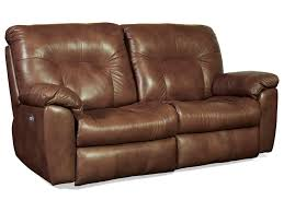 southern motion power reclining sofa southern motion big shot 726 40p power headrests double reclining