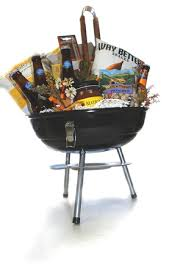 bbq gift basket creations basket creations plus gift baskets from casper wy