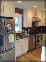 best 25 rta kitchen cabinets ideas on pinterest making kitchen