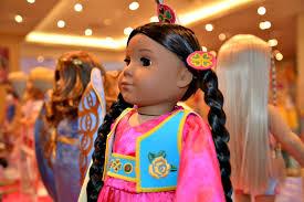 american doll store dallas u2022 are you there god it u0027s me