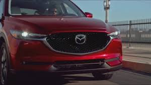who manufactures mazda new london mazda dealer mazda sales and service for norwich old