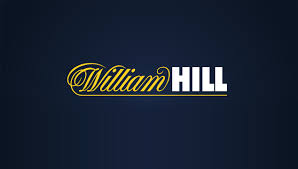 help william hill australia support