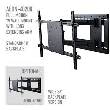 electronic express black friday 7 best full motion tv wall mount images on pinterest tv walls