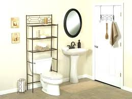 Storage Boxes Bathroom Linen Storage Boxes Bathroom Furniture Large Size Of Bathrooms